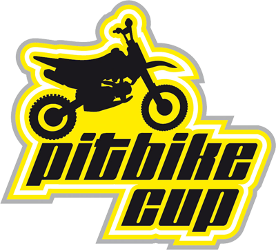 pitbike cup